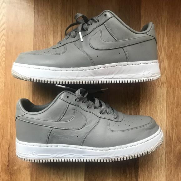 Men's NikeLab Air Force 1 Low